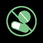 cbd pills