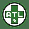 atl rx